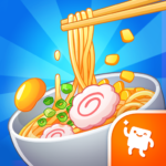 Ranmen Master APK (MOD, Unlimited Money) 3.8.3