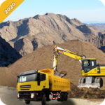 Real Excavator Simulator 2020 APK (MOD, Unlimited Money) 13