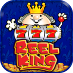 Reel King™ Slot APK (MOD, Unlimited Money) 5.31.0
