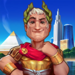 Rise of Cultures APK (MOD, Unlimited Money) 1.6.4