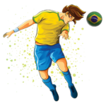 Royal Table Soccer: The Best Button Game APK (MOD, Unlimited Money) 40007