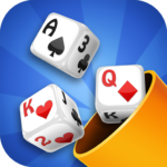 SHAKE IT UP! Dice APK (MOD, Unlimited Money) 0.2.9