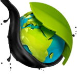 Save Earth.Offline ecology strategy learning game APK (MOD, Unlimited Money) 1.2.019