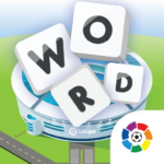 Score Words LaLiga – Word Search Game APK (MOD, Unlimited Money) 1.3.1