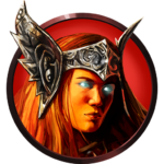 Siege of Dragonspear APK (MOD, Unlimited Money) Varies with device 2.5.16.4
