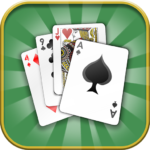 Simple Solitaire – Classic Solitaire game APK (MOD, Unlimited Money) 1.0.18