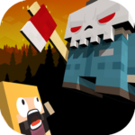 Slayaway Camp: 1980's Horror Puzzle Fun! APK (MOD, Unlimited Money) 2.12