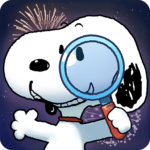 Snoopy Spot the Difference APK (MOD, Unlimited Money) 1.0.51