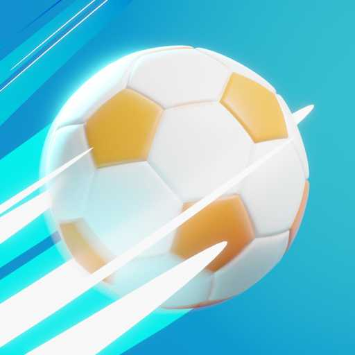Soccer Clash: Live Football APK (MOD, Unlimited Money) 1.13.1