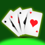 Solitaire Bliss Collection APK (MOD, Unlimited Money) 1.4.1