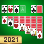 Solitaire – Classic Solitaire Card Game APK (MOD, Unlimited Money) 1.0.16