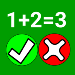 Speed mental math Game 🎲 APK (MOD, Unlimited Money) 2.7