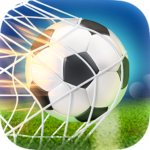 Super Bowl – Play Soccer & Many Famous Sports Game APK (MOD, Unlimited Money) 14.0