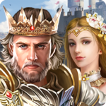 THE LORD APK (MOD, Unlimited Money) 1.0.1