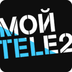 Мой Tele2 APK (MOD, Unlimited Money) 3.45.3