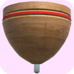 Traditional Spinning Top – 3D APK (MOD, Unlimited Money) 32