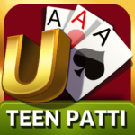 UTP – Ultimate Teen Patti (3 Patti) APK (MOD, Unlimited Money) 38.9.8