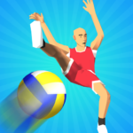 Ultimate Dodgeball 3D APK (MOD, Unlimited Money) 1.0.5