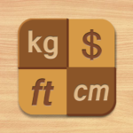 Unit Converter APK (MOD, Unlimited Money) 1.5.10
