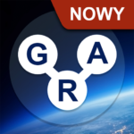 WOW: Gra po Polsku APK (MOD, Unlimited Money) 1.0.5