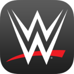 WWE APK (MOD, Unlimited Money) 49.3.0