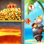 War and Wit: Heroes Match 3 APK (MOD, Unlimited Money) v0.0.178
