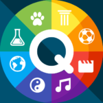 Who Knows More? APK (MOD, Unlimited Money) 9.2.0