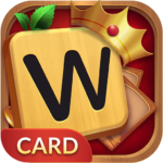 Word Card: Fun Collect Game APK (MOD, Unlimited Money) 1 .9.5
