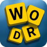 Word Maker – Word Connect APK (MOD, Unlimited Money) 1.0.21