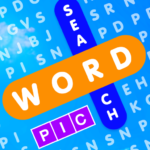 Word Search Pic APK (MOD, Unlimited Money) 1.0.0