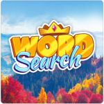Word Search – Word Game APK (MOD, Unlimited Money) 1.8