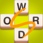 Word Spot APK (MOD, Unlimited Money) 3.3.1