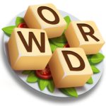 Wordelicious – Play Word Search Food Puzzle Game APK (MOD, Unlimited Money) 1.0.11