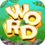 Wordscapes : Word Cross & Word Connect APK (MOD, Unlimited Money) 1.17.0