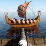 World Of Pirate Ships APK (MOD, Unlimited Money) 3.8