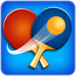 World Table Tennis Champs APK (MOD, Unlimited Money) 1.4