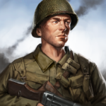 World War 2 – Battle Combat (FPS Games) APK (MOD, Unlimited Money) 2.03