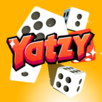 Yatzy-Free social dice game APK (MOD, Unlimited Money) 1.1.0