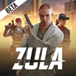 Zula Mobile: Multiplayer FPS APK (MOD, Unlimited Money) 0.18.0