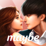 maybe: Interactive Stories APK (MOD, Unlimited Money) 2.1.7