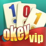 101 Okey VIP APK (MOD, Unlimited Money) 1.42.0