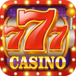 777Casino: Cash Frenzy Slots-Free Casino Slot Game APK (MOD, Unlimited Money) 1.3.0
