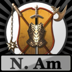 Age of Conquest: N. America APK (MOD, Unlimited Money)