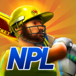 All Stars Cricket – Premier League Ultimate Team APK (MOD, Unlimited Money) 0.0.1.857