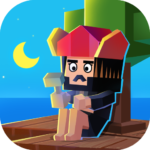Arkcraft – Idle Adventure APK (MOD, Unlimited Money) 0.0.3