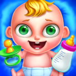 👶👶Baby Care APK (MOD, Unlimited  Money) 3.5.5052