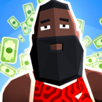 Basketball Legends Tycoon – Idle Sports Manager APK (MOD, Unlimited Money) 0.1.74