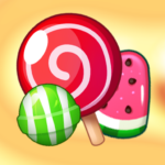ColorfulTrail–Acubeematch-3game APK (MOD, Unlimited Money) 14