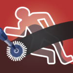 Cover The Tracks APK (MOD, Unlimited Money) 0.6.2
