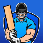 Cricket Masters 2020 – Game of Captain Strategy APK (MOD, Unlimited Money) 1.4.1